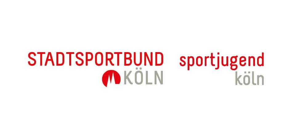 """Die """"Allianz Kölner Sport"""" fragt lieber nochmal nach …"""