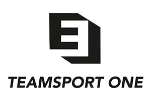 Logo TeamSportOne