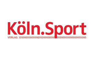 Logo Köln.Sport