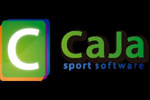 Logo CaJa Sport Software