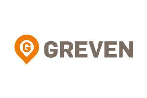 Logo Greven