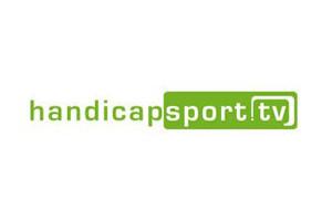 Logo handicapsport
