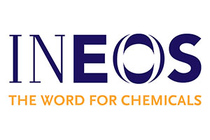 Logo INEOS