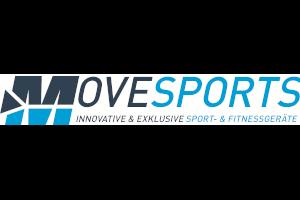 Logo Movesports