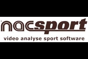 Logo Nacsport