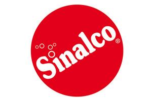 Logo Sinalco