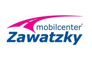 Logo Zawatzky