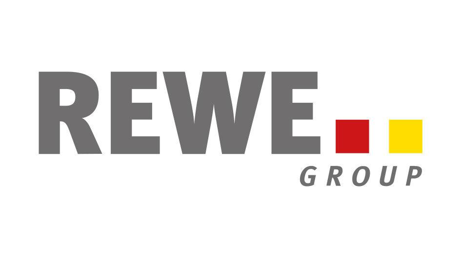 REWE Group verlängert Engagement als TipOff Partner