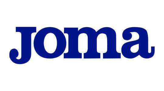 JOMA wird neuer Ausrüster der Köln 99ers