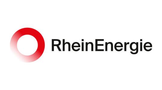 RheinEnergie engagiert sich weiter bei den 99ers