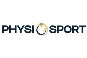 Logo PhysioSport
