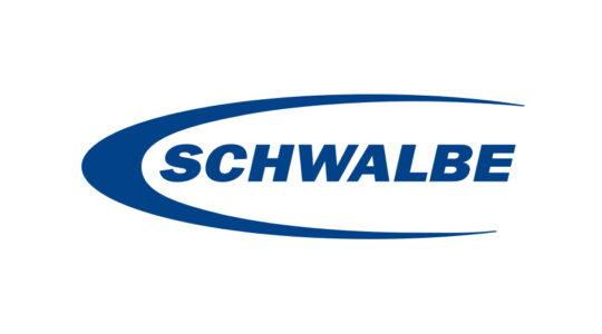 Schwalbe bleibt Premium Partner der Köln 99ers