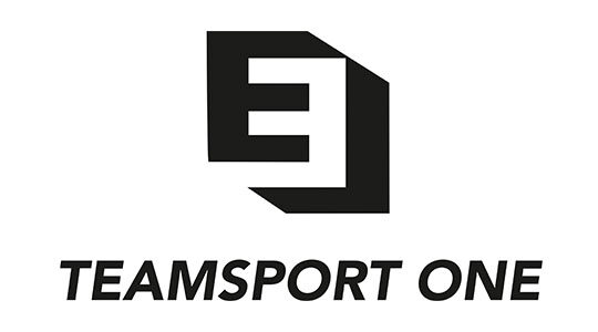 TEAMSPORT ONE wird neuer TipOff Partner