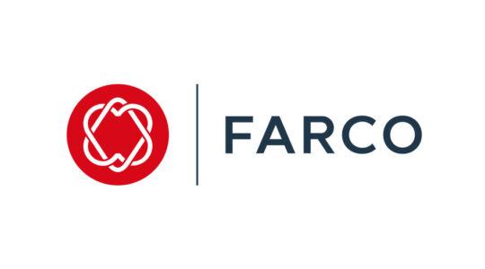 FARCO-PHARMA GmbH geht mit den Köln 99ers in die 1.Bundesliga